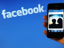Vrijednost 'Fejsbuka' pala za 58 milijardi dolara