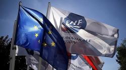 EHF diskvalifikovala srpske rukometašice