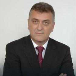 Milović: Dodik pobjeđuje skoro kao Putin
