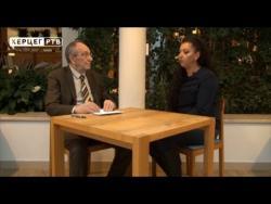 NAŠ GOST: Snežana Misita - Za 16 godina, šest pokušaja da zatrudnim je bila trka sa vremenom koje surovo ističe (VIDEO)