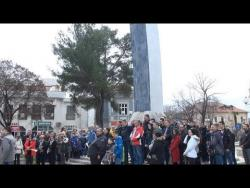 Glas Hercegovine (24.03.2018. godine)