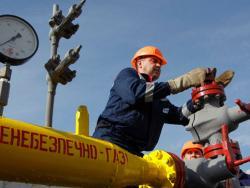 OMV priprema novi gasovod Nabuko za ruski gas do Beča