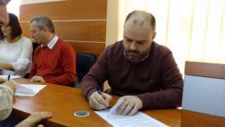 Višegrad: Potpisani ugovori sa 102 nova studenta