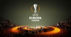 Uefa uvela promjene: Četvrta izmjena, novi termini i registracija igrača