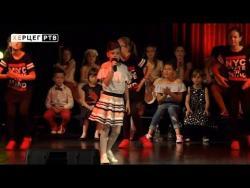 Audicija za festival 'Zvon zvonke pjesme': Prijave do 8. aprila (VIDEO)