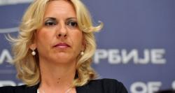 Cvijanović: Odluka o poskupljenju struje još nije stigla u Vladu