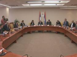 Čubrilović: Ustavni sud BiH da odbaci zahtjev da se Dan Republike proglasi neustavnim