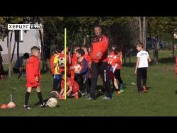 FK Leostars šampion DFA lige BiH (VIDEO)