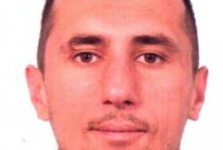 SAZNAJEMO: U Trebinju uhapšen osumnjičeni za ubistvo