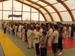 Održan 4. Međunarodni džudo turnir u Berkovićima (FOTO i VIDEO)