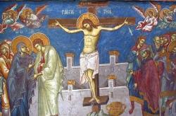 Veliki petak - Najtužniji dan hrišćanstva