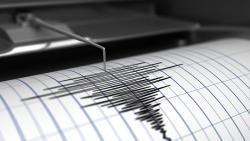 Земљотрес погодио Лос Анђелес и Вентуру
