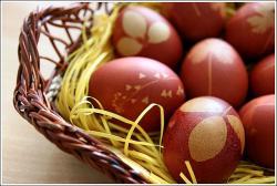 Gradska uprava Trebinje je povodom Vaskrsa podijelila jaja za 1200 porodica