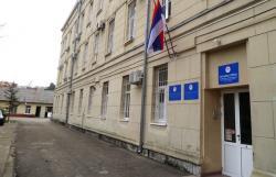 PU Trebinje: Uz pomoć građana otkriveno više krivičnih djela