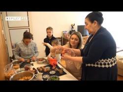 Ljubav, radost i strpljenje najpotrebniji za ukrašavanje vaskršnjih jaja (VIDEO)