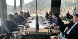 Vlade Srbije i Srpske izdvojiće 400.000 KM za nevesinjski Dom kulture