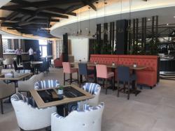 Svečano otvaranje Hotela 'Panorama' zakazano za subotu, 21. april (FOTO)