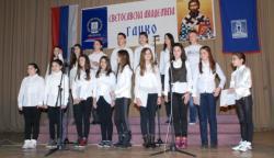 U Gacku održana svečana akademija posvećena obilježavanju dana Svetog Save