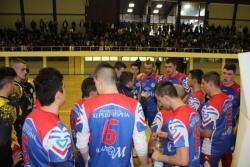 Prva rukometna liga RS: U nevesinjsku tvrđavu stiže lider