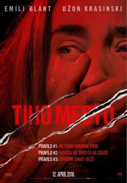 Novi filmovi u trebinjskom bioskopu  od 12. do 17. aprila (VIDEO)