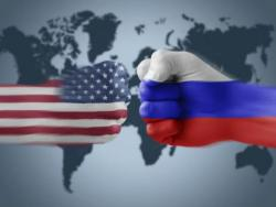 Tramp se predomislio, nema novih sankcija Rusiji?