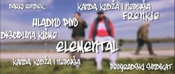 Najava: Okej priče - Kanda, Kodža i Nebojša na Herceg RTV