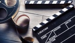 U Domu mladih  večeras projekcija filma 'Dobri poštar'