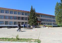 Невесиње: Основна школа 'Ристо Пророковић' ускоро под видео надзором