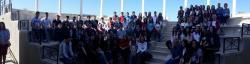 Za gimnazijalce iz Trebinja u Prebilovcima održan istorijski čas