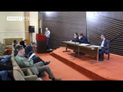 Nevesinje: Usvojen program rada Boračke organizacije (VIDEO)