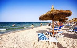 Ljetovanje na Jadranu skuplje od Španije i Portugala