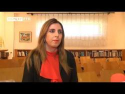 Ljubinje: Večeras izložba slika Udruženja 'Milorad Ćorović' (VIDEO)