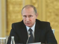 Putin: Odgovorićemo na sve prijetnje
