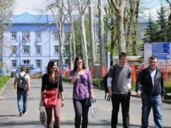 Raspisan konkurs za upis brucoša u Srpskoj