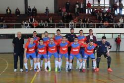 Premijer futsal liga: Bolan poraz Nevesinjaca u Mostaru