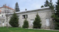 Opština Nevesinje raspisala tender za rekonstrukciju i nadogradnju Doma kulture