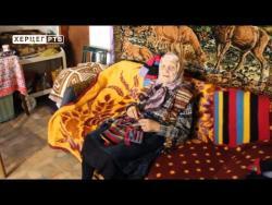 Najstarija Nevesinjka proslavila 99. rođendan (VIDEO)
