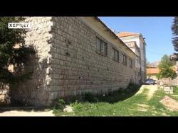 Raspisan tender za rekonstrukciju Doma kulture u Nevesinju (VIDEO)