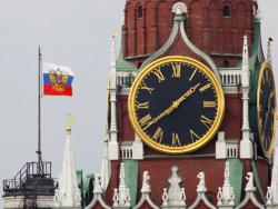 Ruski ministar najavio uvođenje novih sankcija EU