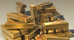 Na aerodromu pronašao sedam kilograma zlata, ali neće dobiti ništa