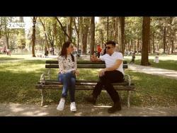 Feđa Isović za Herceg RTV: Moj kutak je Trebinje i tu nema dileme (VIDEO)