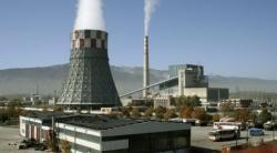EU: Termoelektrana Gacko na spisku za zatvaranje