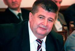 Vučurević: Ministri pomozite da saznamo istinu o ubistvu Marka Đerića!
