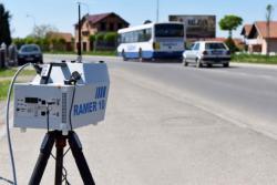 RAMER ponovo u Hercegovini