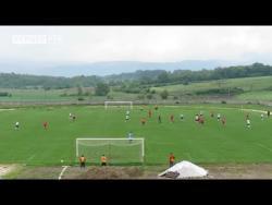 Hercegovački derbi pripao Veležu (VIDEO)