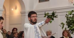 Čapljinskom parohu Marku Gojačiću uručena nagrada za 'međureligijski dijalog'
