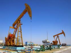 Povratak iranske nafte smiruje cijenu