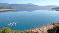 Zabrana ribolova na Bilećkom jezeru od 15. maja do 15. juna