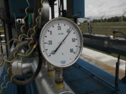 Evropa kupuje gas u Azerbejdžanu, a Azerbejdžan u Rusiji?