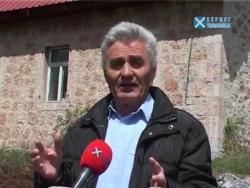 Krš i danas hajdučko utočište (VIDEO)